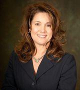 Wendy Wallace, Agent in Los Lunas, NM