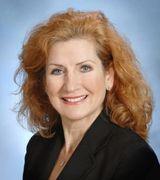 Brenda Kay Ramm, Agent in Ocean Springs, MS