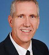 Bob Tanski, Real Estate Pro in Newton, MA
