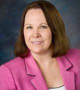 Carolyn Whaley, Agent in Germantown, TN