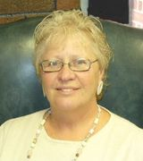 Marie Green, Real Estate Pro in Monticello, IN