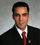 Jonathan Massachi, Agent in Granada Hills, CA