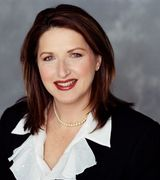 Jenna  Ault-Holcombe, Agent in Wilmington, NC