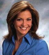 Linda DeFili…, Real Estate Pro in New City, NY