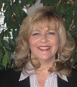 Donna DeSino, Agent in Walnut Creek, CA