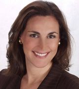 Amy Givoni, Real Estate Pro in Boca Raton, FL