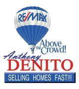 Anthony 1 De…, Real Estate Pro in Miami, FL