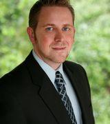 Jason Johnson, Real Estate Pro in Roseville, CA