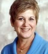 Marcie Wheel…, Real Estate Pro in Crown Point, IN