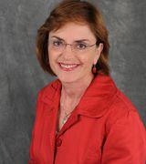Brenda Khourie, Agent in Moore, OK