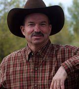 Dan Porter, Agent in Bozeman, MT