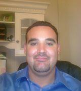 Daniel  Rochin , Agent in Santa Barbara, CA