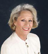 Anne Sturm, Real Estate Pro in Murrieta, CA
