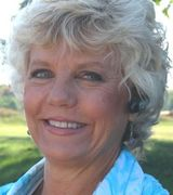 Susan  Diamond, Agent in Uniontown, OH