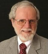 Richard Dube, Real Estate Pro in Nashua, NH