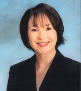Michelle Zweig, Real Estate Agent in New City, NY