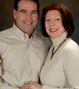 Profile picture for Wayne and Donna Long
