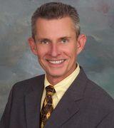 Kevin Guthrie, Agent in Huntington NY 11743, NY