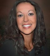 Jennifer Ratcliff, Agent in Knoxville, TN
