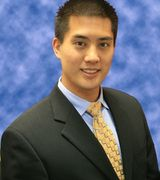 Paul Shao, Real Estate Pro in Framingham, MA