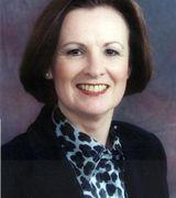 Nancy L. Brewton 781.910.8200, Agent in Wellesley, MA