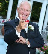 Jim Lavin, Agent in Holmdel, NJ