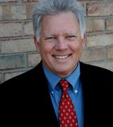 Fred Hibbert, Real Estate Pro in Nashville, TN