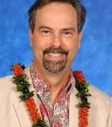 James E Lewis, Real Estate Pro in Honolulu, HI