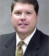 Rex Adams, Agent in Atlanta, GA
