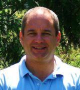 Profile picture for Lee Lawson