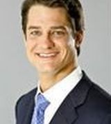 Profile picture for Kevin Condon