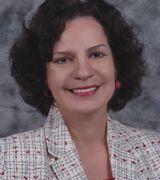 Cheryl Shurtz, Real Estate Pro in Wheaton, IL