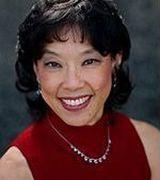 Shirley Mantynen, Agent in Auburn, CA