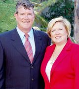 Gary and Lisa Schoeffler, Agent in Ventura, CA