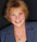 Joyce Powers, Real Estate Agent in Staten Island, NY