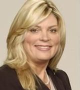 Annpauline C…, Real Estate Pro in Somers, NY