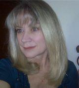 Profile picture for Susan Cannizzaro