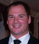 Bryan Donaldson, Real Estate Agent in Wexford, PA