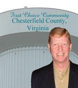 Steven Johns…, Real Estate Pro in Richmond, VA