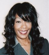 Felecia Wesl…, Real Estate Pro in Los Angeles, CA