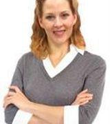 Beth Wingert, Real Estate Pro in Colorado Springs, CO