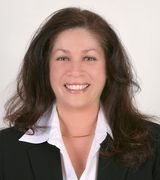 Antoinette DeRose, Real Estate Agent in Chappaqua, NY
