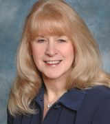 Diane Smuger…, Real Estate Pro in Pleasanton, CA