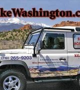 Mike Washing…, Real Estate Pro in Colorado Springs, CO