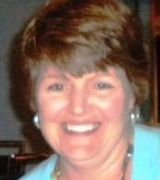 Profile picture for Maureen Fraser