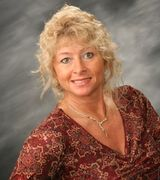 Cheryl Laumakis, Real Estate Agent in Doylestown, PA