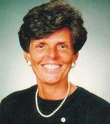 Helen Baratta, Real Estate Agent in Summit, NJ