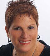 Laura Hutt, Real Estate Pro in Spring Hill, FL