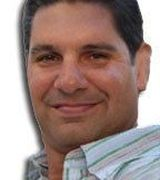David Coe, Real Estate Agent in Redondo Beach, CA
