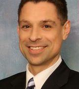 Jose Garza, Real Estate Pro in Bayonne, NJ